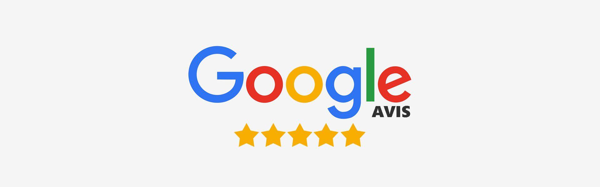 Google Avis | Villechalane-Sionneau
