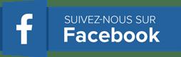Suivez-nous sur Facebook | Villechalane-Sionneau