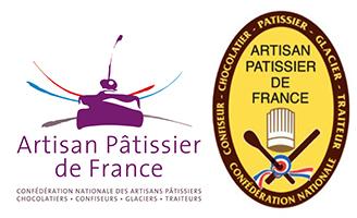 Artisan Patissier de France | Villechalane-Sionneau